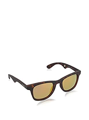 Carrera Sonnenbrille 6000/FD UW85350 (50 mm) havanna