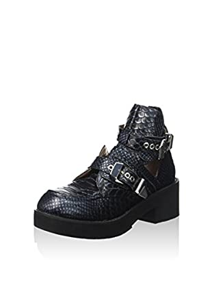 Jeffrey Campbell Creeper Coleen Snake