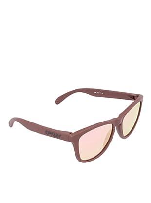Oakley Gafas de Sol FROGSKINS 9013 24-342