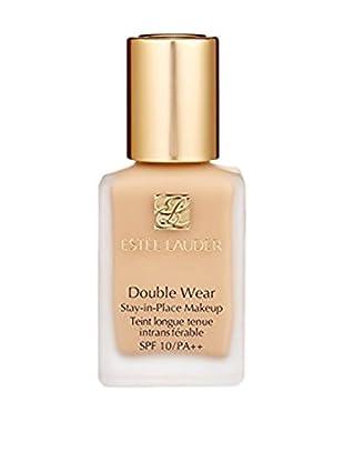 Estee Lauder Flüssige Foundation Double Wear Sand N°36 10 SPF 30 ml, Preis/100 ml: 116.50 EUR