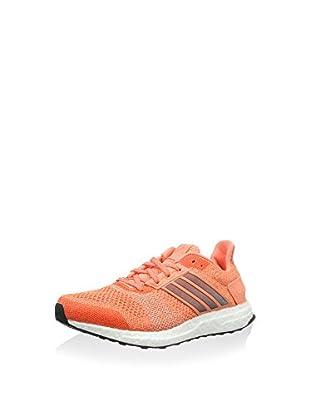 adidas Sneaker Ultra Boost ST W
