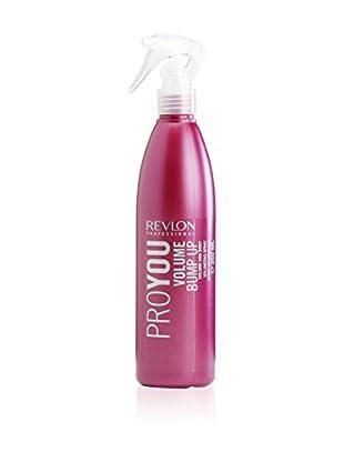 Revlon Haarpflegespray Pro You Volume 350 ml, Preis/100 ml: 3.99 EUR