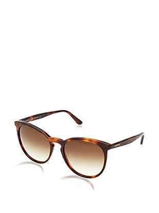 VALENTINO Gafas de Sol V726S 56 (56 mm) Havana