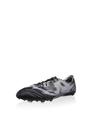 adidas Fußballschuh F50 Adizero Firm Ground (Leather)