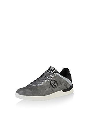 Sergio Tacchini Sneaker