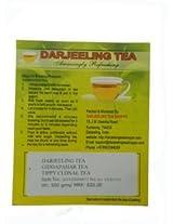 Giddapahar tea Giddapahar Tippy Clonal Tea - 500 gms
