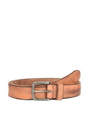Springfield Cinturón Piel