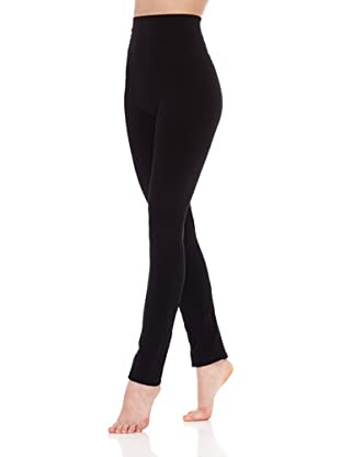 DIM Leggings Push Up