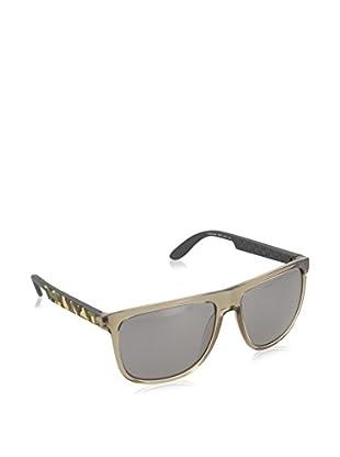 Carrera Sonnenbrille 5003 T46YN58 (58 mm) mausgrau