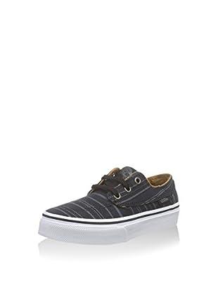 Vans Sneaker K Brigata