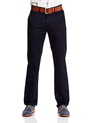 Dockers Pantalone All Purpose - Slim