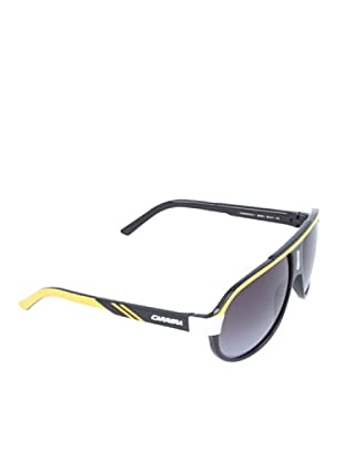 Carrera Junior Gafas de Sol CARRERINO 3 V48W5 Negro / Amarillo / Blanco