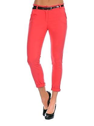 Special pants Pantalón Kate