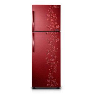 Samsung RT33FAJFARX Frost Free Refrigerator (321L:5 Star)