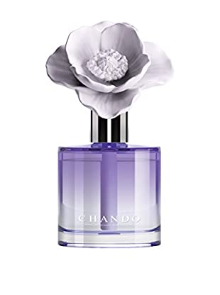 CHANDO Youth Collection Midnight Quiet 3.4-Oz. Crystal Room Fragrance