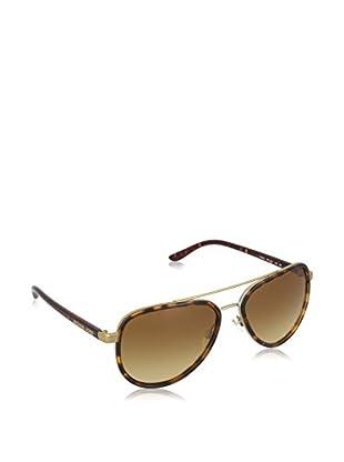 Michael Kors Sonnenbrille 5006 10342L (57 mm) havanna
