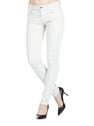 Seven7 LA Jeans Heidi