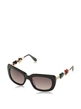Moschino Sonnenbrille 712S-01 (54 mm) schwarz
