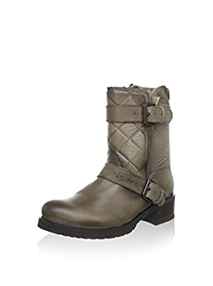 Buffalo London Boot ES 30247