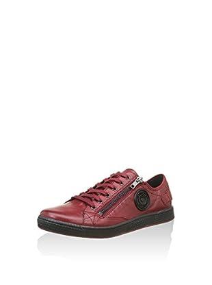 Pataugas Sneaker Jester/N F4b