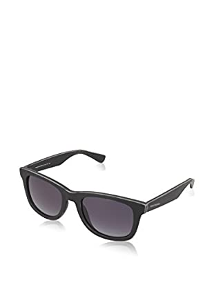 Boss Orange Sonnenbrille 0213/S HD 9DR (51 mm) schwarz