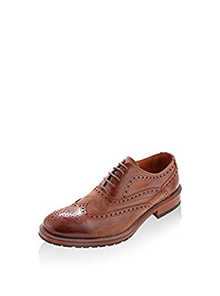 MALATESTA Oxford MT0224
