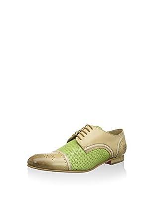 Melvin&Hamilton Zapatos de cordones Sally 40
