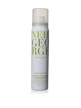 Neil George Refresh Dry Shampoo, 3.7 oz.