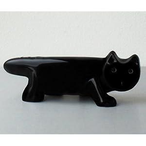 Superheadz Necono KURO Digital Cat Camera Powershovel