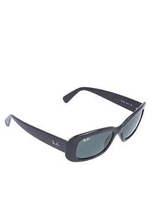 Ray Ban Sonnenbrille RB 4122 (Schwarz (601/71 ))
