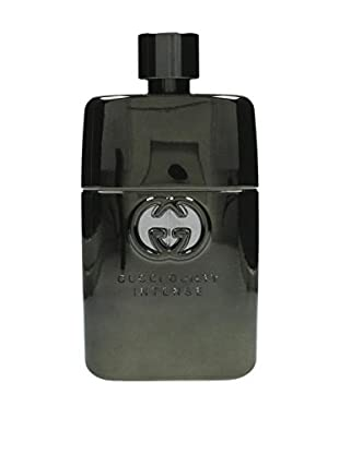 Gucci Eau de Toilette Hombre Guilty Intense 90.0 ml