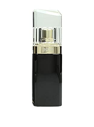 Hugo Boss Eau De Parfum Mujer Nuit 30 ml