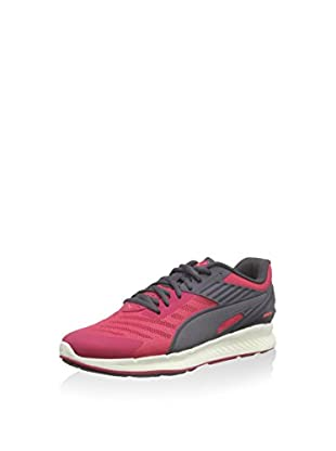 Puma Zapatillas Ignite V2 Jr