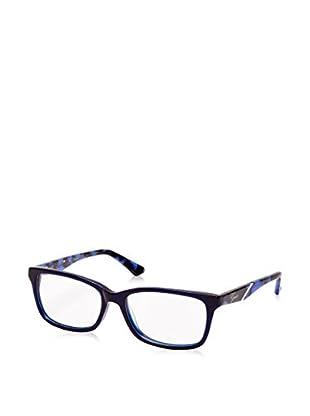 Guess Montatura GU2473 (55 mm) Blu