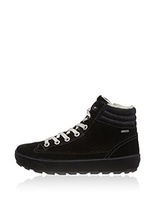 Superfit Hightop Sneaker
