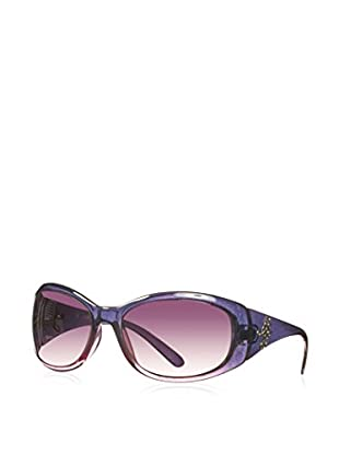 Guess Sonnenbrille Polarized 20152742T (59 mm) lila