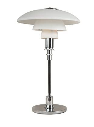 Kirch & Co. Paul Table Lamp