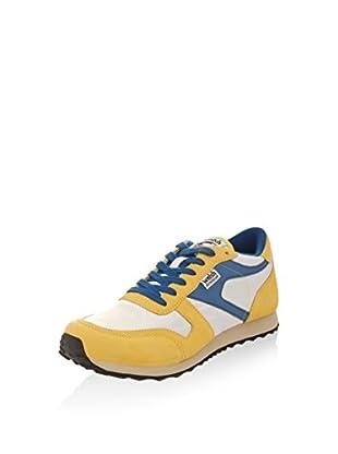Walsh Sneaker V7