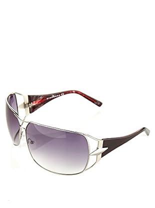 John Richmond Sonnenbrille PS1088 C2 silberfarben