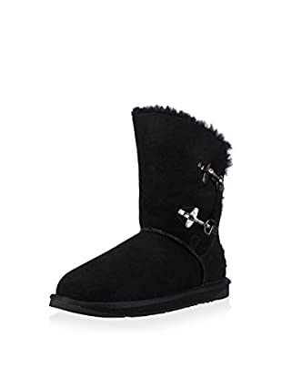 Australia Luxe Collective Women's Reneade Boot