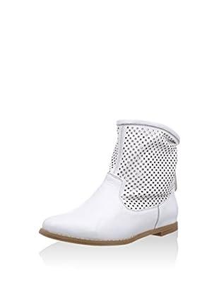 Andrea Conti Boot 1129256001