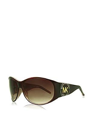 Michael Kors Gafas de Sol M2678S St Barths 238 (66 mm) Negro