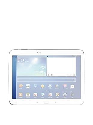 imperii Protector De Pantalla Samsung Galaxy Tab 3 10.1
