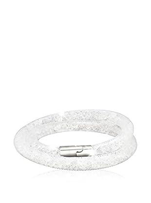 Diamond Style Armband New Ice Crystal