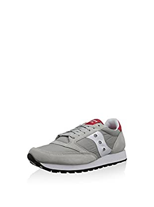 Saucony Originals Sneaker Jazz O