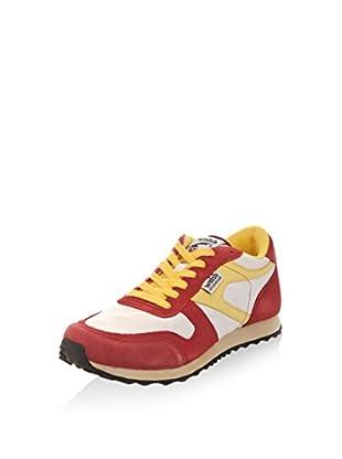 Walsh Sneaker V2