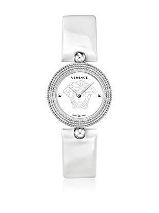 Versace Uhr mit schweizer Quarzuhrwerk Eon Soireé 94Q99D002S001 weiß 35.00 mm