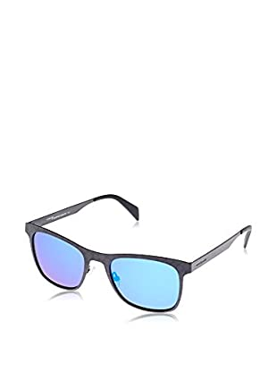 ITALIA INDEPENDENT Sonnenbrille 0024T-DTS A-53 (53 mm) grau