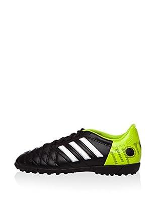 adidas Zapatillas Fútbol