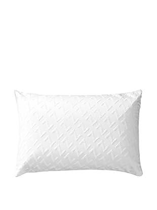 Malouf Gel Dough Memory Foam +Z-Gel Pillow